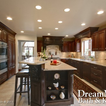 Gallery Image gr_traditional_kitchen_006a.jpg