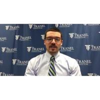 The Tranel Financial Group Market Comparisons