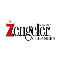 Zengeler Cleaners Donates Face Masks to Local Not-for-Profits