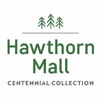 HAWTHORN MALL TO HOST CHRISTMAS IN JULY