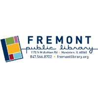 Fremont Library Board Trustee Vacancy