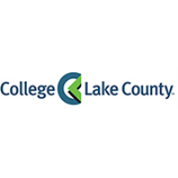 New partnership with DePaul University at CLC offers working adults affordable bachelor's degree