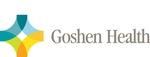 Goshen Health