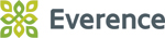 Everence Financial