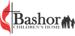Bashor Children's Home