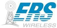 ERS Wireless