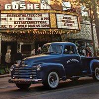 Gallery Image 1952_PICK_UP_GOSHEN_THEATER.jpg