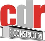 CDR Construction