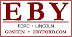 Eby Ford Lincoln