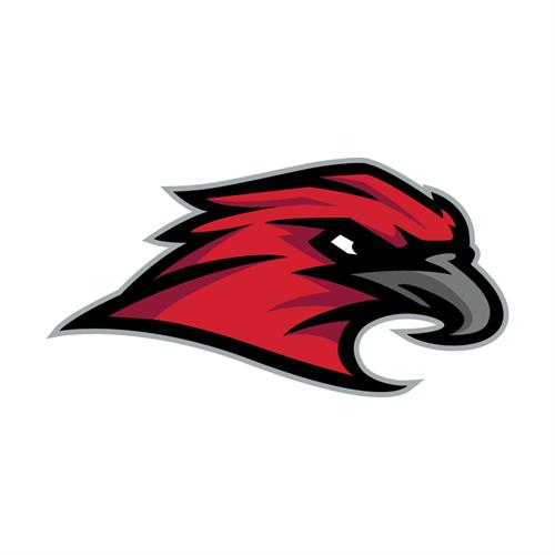 Goshen Redhawks
