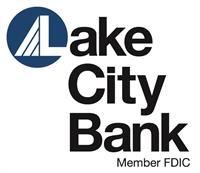 Lake City Bank