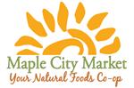 Maple City Market Natural Foods Co-op