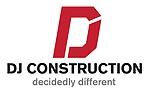 DJ Construction Company, Inc.