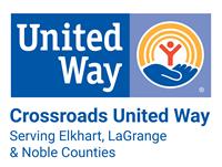 Crossroads United Way