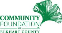 Community Foundation of Elkhart County