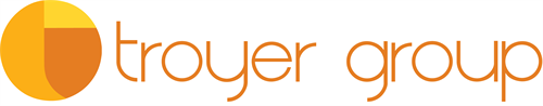 Gallery Image Troyer_Text_and_Logo.png