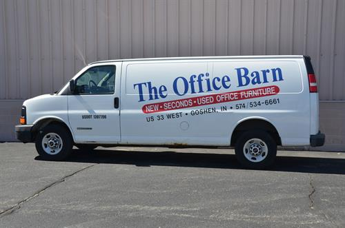Gallery Image The_Office_Barn_15.JPG