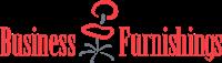 Business Furnishings, LLC