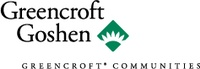Greencroft Retirement Communities, Inc.