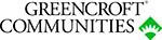 Greencroft Retirement Communities, Inc.