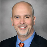 Michael E. Varner, CPA, CGMA - Partner