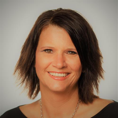 Karen Galloway, Managing Broker