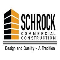Schrock Commercial