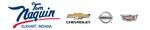 Tom Naquin Chevrolet-Nissan-Cadillac,  Inc.