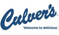 Goshen Burgers, Inc. DBA Culver's