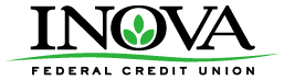 Gallery Image INOVA_Logo.png