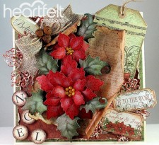 Gallery Image 21tnRed_Poinsettias_Noel_1_-_Maureen_Russell.jpg