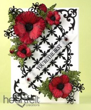 Gallery Image 3tnDecorative_Red_Poppies_1_-_Robin_Tharaldson.jpg