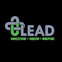 ULEAD, Inc.