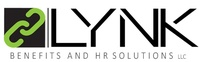 Lynk Benefits & HR Solutions