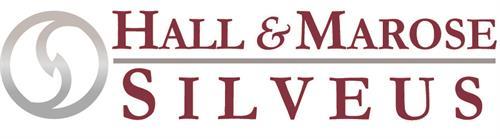 Gallery Image HMS_Final_Logo.jpg