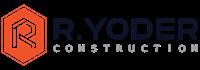 R. Yoder Construction, Inc.