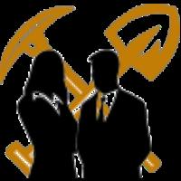 Dahlonega Network Leads Group
