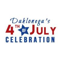4th of July Family Day Celebration