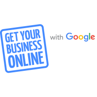 Google Livestream - Build A Local Search Presence