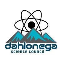 "3rd Annual Dahlonega Science Festival, ""Vision 20/20"""