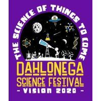 Dahlonega Science Festival