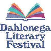 Dahlonega Literary Festival