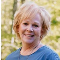 POSTPONED Inspire Women's Luncheon: Jill Binkley POSTPONED