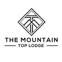 Ribbon Cutting: The Mountain Top Lodge
