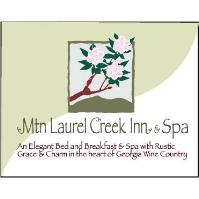 Member Mixer at Mountain Laurel Creek Inn & Spa