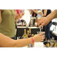 Dahlonega Arts & Wine Festival
