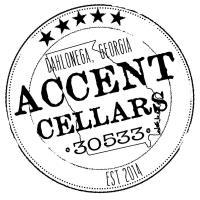 2021 Ribbon Cutting: Accent Cellars