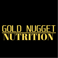 2021 Ribbon Cutting: Gold Nugget Nutrition