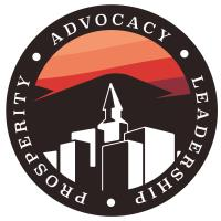 2021 City Council and Mayoral Forum