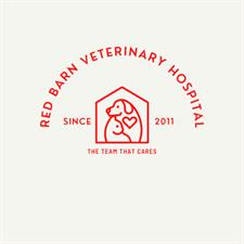 Red Barn Veterinary Hospital Inc.